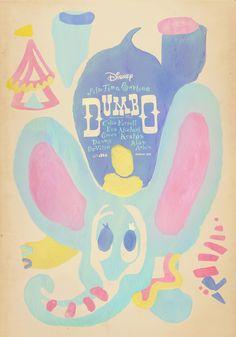 'Dumbo' (2019)