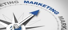 Empfehlungsmarketing effektiv nutzen. Darum ist Empfehlungsmarketing heute so wichtig. #Empfehlungsmarketing  http://www.empfehlungspower.de