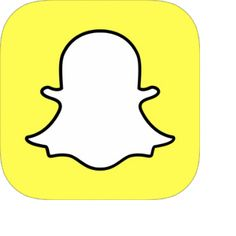 About Snapchat, Snap Snapchat, Family Share, Dance With You, Ipod Touch, Product Launch, Iphone, Rustic Bedrooms, Social Media