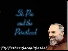 Dear Bishop Mulvey! https://www.facebook.com/FatherCorapiCatholicChannel - YouTube