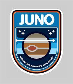 NASA-logo-design-Hubble-Juno-James-Webb-telescope-space-James-White-4