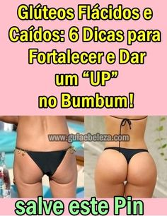 Pin on Dicas de Beleza, Unhas, Cabelos e Pele! Pin on Dicas de Beleza, Unhas, Cabelos e Pele! Cute Matching Tattoos, Foot Reflexology, Trucks And Girls, Health Motivation, Spa Day, Personal Trainer, Weight Loss Tips, Pilates, Bodybuilding