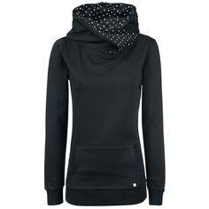 Die 57 besten Bilder von Emp   Jackets, Sweatshirts und Hoodie ... 7de42d46cb