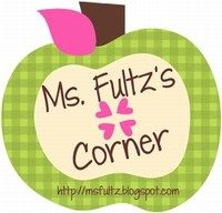 You'll find elementary classroom organization tips, literacy resources, reading strategies, writing minilessons, math games, freebies, and more at Ms. Fultz's Corner.