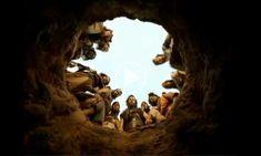 José é vendido pelos irmãos