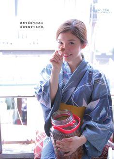 MayuMatsuoka