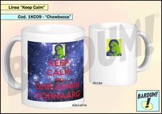 """Colección """"KEEP CALM..."""""""