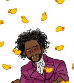 (6) Tumblr<<< RUBBER DUCKIE YOUR THE ONE! YOU MAKE BATHTIME LOTS OF FUN!!! RUBBER DUCKIE IM OFFILY FOND OF YOOOOOOOOUUU OH OH O DIO huh RUBBER DUCKIE JOY OF JOYS WHEN I SQUEEZE YOU YOU MAKE NOISE RUBBER DUCKIE YOUR MY VERY BEST FRIEND ITS TRUE