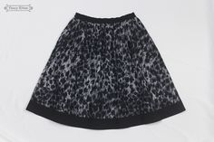 www.fancykitten.co.kr I Shop, Kitten, Fancy, Skirts, Shopping, Fashion, Cute Kittens, Moda, Skirt