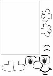 Shapes Worksheet Kindergarten, Shapes Worksheets, Kindergarten Classroom, Kindergarten Worksheets, Classroom Decor, Math Activities For Kids, Math For Kids, Preschool Activities, Teaching Kids