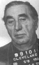 Angelo Anthony Lonardo (1911 − April 1, 2006) was a Cleveland crime family mobster who later became the acting boss of the family in the early 1980s. Lonardo was born in 1911 in Cleveland to Joseph and Concetta Lonardo. His godfather was Anthony Milano. After his father was murdered by a member of the Porrello crime family in 1929, 18-year-old Lonardo swore revenge and murdered Salvatore Todaro with his cousin Dominic Sospirato. Lonardo was tried and sentenced to life in prison. However…