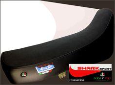 SHARKSPORTHYDRO_MCATI.png