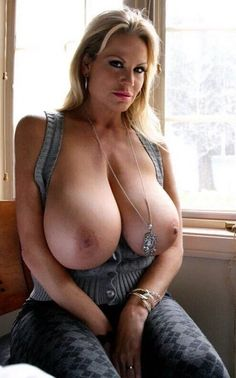 magnificent phrase busty ebony white dick here casual, but was