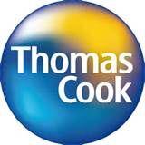 Functie: Interim Marketing Communicatie Specialist  Oktober 2012 - Februari 2013