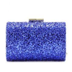 mytheresa.com - Jimmy Choo - MINITUBE GLITTER CLUTCH - Luxury Fashion for Women / Designer clothing, shoes, bags