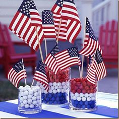 1000 images about air force party on pinterest air for American flag decoration ideas
