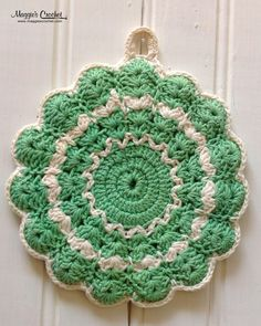 Maggie's crochet -  really cute vintage patterns for sale -  http://www.maggiescrochet.com