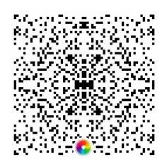 #gnrpatt (Pixels and Voxels) [ Zubin Khabazi / @zubin.khabazi ] . . . #generativepatterns #generativedesign #generativeart #generative #computationaldesign #pattern #patterns #patterndesign #digitaldesign #art #visualart #design #drawing #finearts#r_d #reaction_diffusion #fractal #fractals #subdivision#subdivide #subtitution #girih #islamic #islamicpattern #islamicpatterns#parametric #parametricdesign #parametricart#voronoi