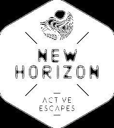 New Horizon Active Escapes specialise in delivering unique, action packed fitness retreats, in the most beautiful destinations around the world.