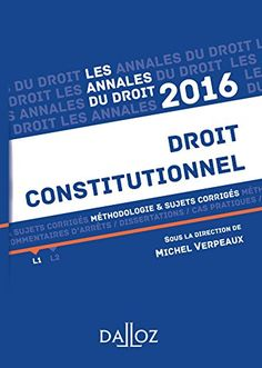 Disponible à la BU http://penelope.upmf-grenoble.fr/cgi-bin/abnetclop?TITN=939544