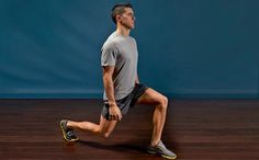 Runner's World strength training Race Training, Boxing Training, Running Training, Training Exercises, Running Humor, Circuit Training, Training Equipment, Cross Training, Running Workouts