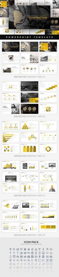 Pin by Uug on Stuff to Buy Pinterest Timeline, Graphics and - career timeline template
