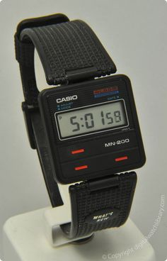CASIO-MN-200