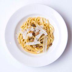 EAT: il buco almintari e vineria http://www.yelp.com/biz/il-buco-alimentari-and-vineria-new-york