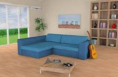 "Képtalálat a következőre: ""post modern bútor"" Post Modern, Sofa, Couch, Postmodernism, Furniture, Home Decor, Settee, Settee, Decoration Home"