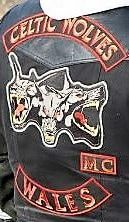 These are patches that belong to Welsh clubs, past and present, or to chapters of national or international clubs that are or have been based in Wales. Biker Clubs, Motorcycle Clubs, Biker Gangs, Outlaws Motorcycle Club, Hells Angels, Biker Patches, Motorcycle Leather, Back Patch, Dog Boarding