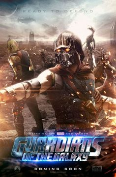 http://freehotmovies.me Guardians of the galaxy ✿