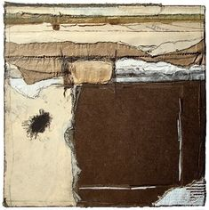Crystal Neubauer Art and Objects