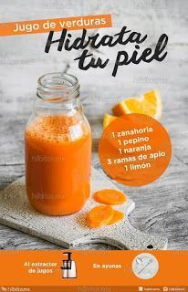 Smoothie Fruit, Smoothie Drinks, Detox Drinks, Smoothie Recipes, Detox Juices, Healthy Juices, Healthy Smoothies, Healthy Drinks, Detox Juice Recipes