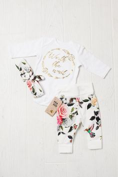 Rainbow baby shower baby girl coming home outfit bring home baby girl outfit rainbow baby gift newborn girl clothes infant bodysuit set Gifts For Newborn Girl, Newborn Girl Outfits, Baby Girl Newborn, Toddler Outfits, Baby Coming Home Outfit, Going Home Outfit, Baby Girl Fashion, Toddler Fashion, Sonus Festival