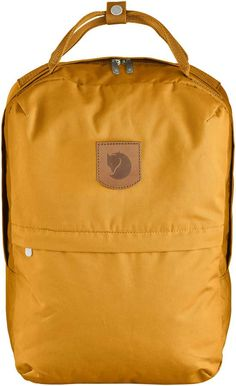 75727b9bee6a Fjallraven Greenland Backpack