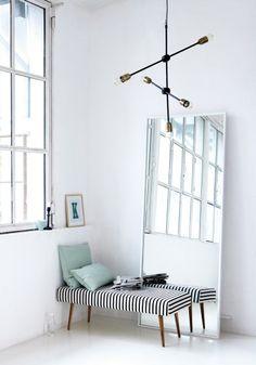 http://loftbar.pl/70636-2303-thickbox/lampa-molecular-industrialna-stylizacja-house-doctor.jpg