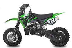 http://www.cross-quad.de/de/dirtbikes-49cc/dirtbike-crossbike-enduro-kmt-pocket-49cc-nrg50-10-10-zoll-mit-9ps-.html
