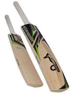 Cricket Station Premium Quality Traditional Full Cane Cricket Bats Handles
