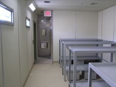 www.jailcells.com Custom manufacture of: custody suites, detention facility, juvenile detention, police holding, police station, prison facility, re-entry facility, and work release. Police Station, Prison