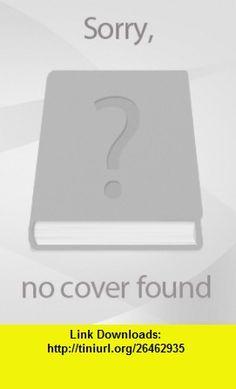 Comfort  Joy A Novel (Large Print Edition)) Kristin Hannah ,   ,  , ASIN: B000PNO9IQ , tutorials , pdf , ebook , torrent , downloads , rapidshare , filesonic , hotfile , megaupload , fileserve