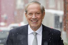 George Pataki to join potential GOP presidential candidates at events