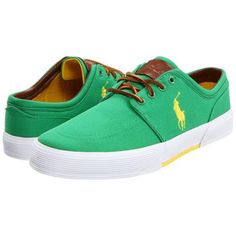 Groviglio torce veleno  20+ Best Polo Shoes images | polo shoes, shoes, polo ralph lauren