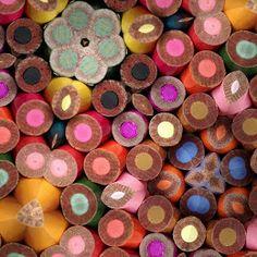 bicocacolors: tramas