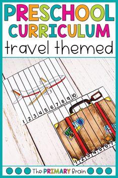 Preschool Bible, Preschool Lesson Plans, Preschool Curriculum, Preschool Classroom, Homeschool, Maths Puzzles, Preschool Activities, Winter Activities, Toddler School