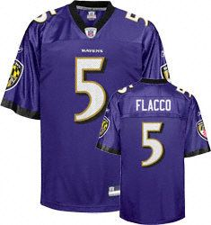 e8cafe817 Just got this for my NIECE from fansedge.com cause Evan Taubenfeld likes the  Ravens