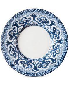4ab346ab9b 202 Best Ralph Lauren Dinnerware images in 2019   Dinnerware ...