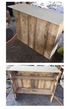 Craft Show Booths, Craft Booth Displays, Craft Show Ideas, Easy Diy Crafts, Diy Craft Projects, Shipping Crates, Diy Furniture Easy, Cash Box, Craft Fairs