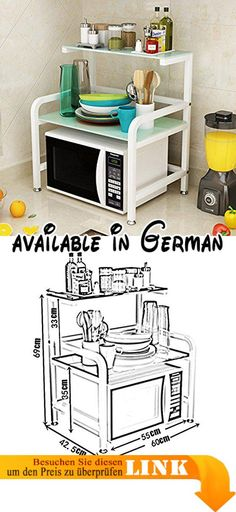 B005N8U4I2  Flex-Well 00007151 Unterschrank Abaco Perlmutt - unterschrank küche 60 cm