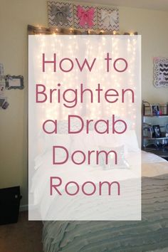 1000 Images About Dorm Decorating Ideas On Pinterest