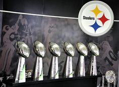Why the Steelers will beat the Patriots Jack Lambert, Joe Montana, Pittsburgh Sports, Nfl History, Peyton Manning, Opening Day, Great Team, New England Patriots